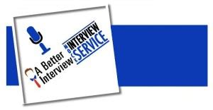 CVs & Resumes for Graduate Students - Rice Center for
