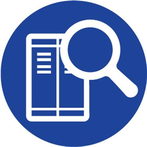Example resume summaries - UNC Gillings School of Global